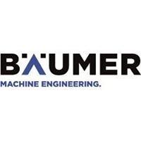 Albrecht Bäumer Spezialmaschinenfabrik