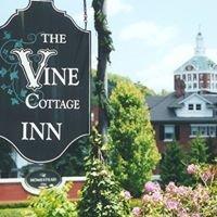 Vine Cottage Inn