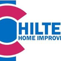 Chiltern Home Improvements.co.uk
