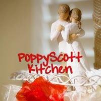 PoppyScott Kitchen