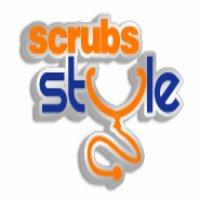 Scrubs Style