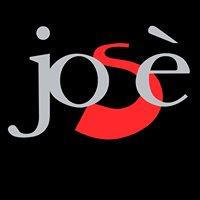 Josè Parrucchiere ed Estetica