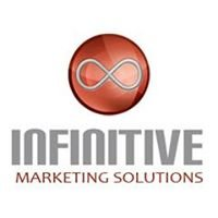 Infinitive Marketing Solutions