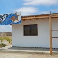 Surf Shop de WAVES