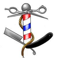 Shazors Barber Parlor