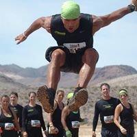 CrossFit Santa Ynez Valley