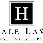 The Hale Law Firm - Hale911.com