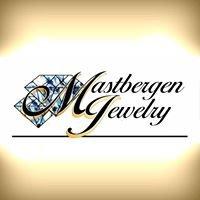 Mastbergen Jewelry