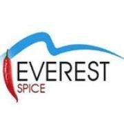 Everest Spice Haywards Heath