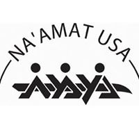 NA'AMAT San Fernando Valley Council