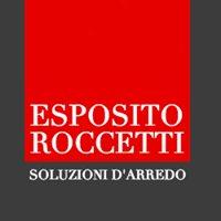 Esposito & Roccetti