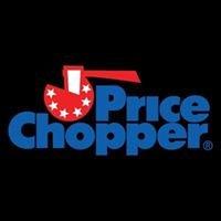 Golub (Price Chopper)
