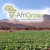 AfriGrow Development