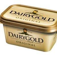 Dairygold Food Ingredients