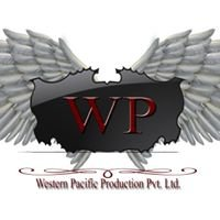 Western Pacific Production Pvt Ltd