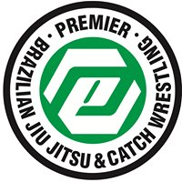 Premier BJJ & Catch Wrestling