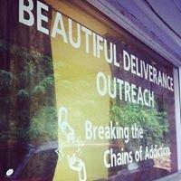 Beautiful Deliverance