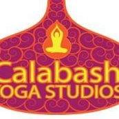 Calabash Yoga Studios