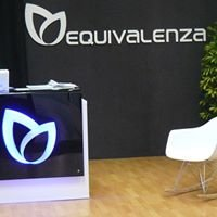 Equivalenza Cluses