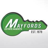 Mayfords Estate Agents