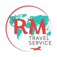 RM TRAVEL SERVICE