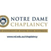 NDC - Notre Dame Chaplaincy