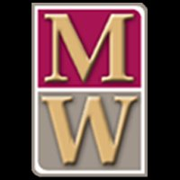 Meredith-Webb Printing Company, Inc.