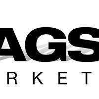 Flagship Marketing