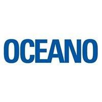 Editorial Océano Ecuador