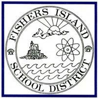 Fishers Island School
