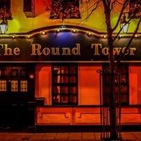 The Round Tower Restaurant