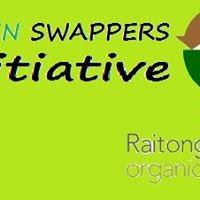 Green Swappers Initiative