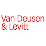 Van Deusen & Levitt Associates