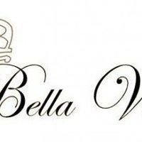 ***** Bella Vita *****