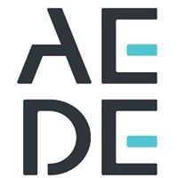 Asociación Española de Endodoncia