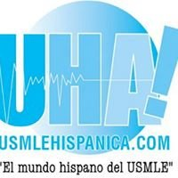 The Hispanic Doctor Network (HDN-UHA.)