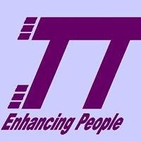 TT Training and Consultancy Company Ltd