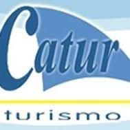 Catur Turismo e Câmbio Ltda