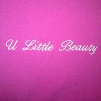 Ulittlebeauty Possil Park