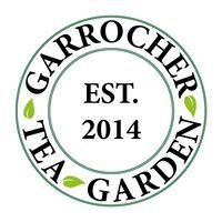 Garrocher Tea Garden