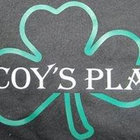 McCoys Place
