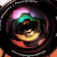 David Wheaton   Photography