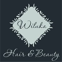 Wiluka Hair and Beauty