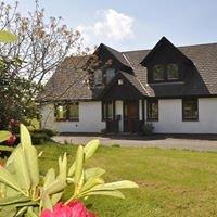 Clough & Co Estate Agents