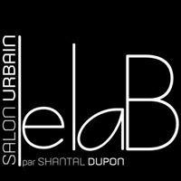 Le Lab Salon