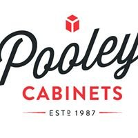 Pooley Design Studio