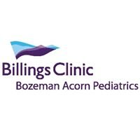 Billings Clinic  Bozeman Acorn Pediatrics