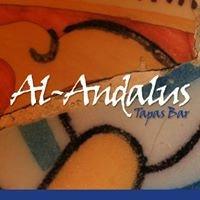 Al-Andalus Tapas Bar