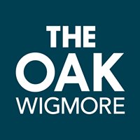 The Oak Wigmore