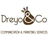 Dreyo&Co